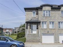 House for sale in Laval (Pont-Viau), Laval, 351, Rue de Berri, 15508736 - Centris.ca