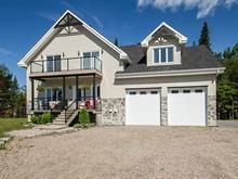 House for sale in Fossambault-sur-le-Lac, Capitale-Nationale, 14, Rue de la Pointe-aux-Bleuets, 23374595 - Centris.ca