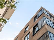 Condo / Appartement à louer à Rosemont/La Petite-Patrie (Montréal), Montréal (Île), 2600, Place  Chassé, app. 208, 28548063 - Centris.ca