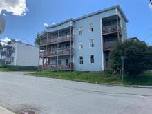 Quadruplex à vendre à Sherbrooke (Les Nations), Estrie, 805, Rue  Sainte-Marie, 9280056 - Centris.ca