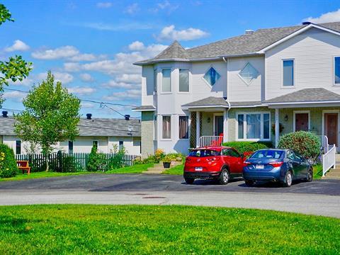House for sale in Fleurimont (Sherbrooke), Estrie, 985, Place  Maillé, 12212335 - Centris.ca