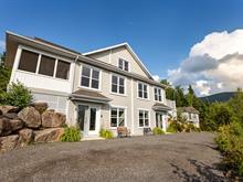 Immeuble à revenus à vendre à Sainte-Brigitte-de-Laval, Capitale-Nationale, 765, Avenue  Sainte-Brigitte, 19432328 - Centris.ca