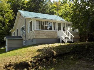 Maison à vendre à Harrington, Laurentides, 5111, Chemin  Lundon, 22519101 - Centris.ca