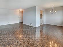 Condo for sale in Côte-Saint-Luc, Montréal (Island), 5700, boulevard  Cavendish, apt. 1709, 27079624 - Centris.ca