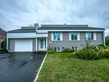 House for sale in Saint-Anselme, Chaudière-Appalaches, 12, Rue  Migneault, 17500866 - Centris.ca
