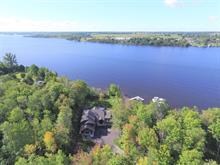 Maison à vendre à Brownsburg-Chatham, Laurentides, 563, Route des Outaouais, 26900658 - Centris.ca