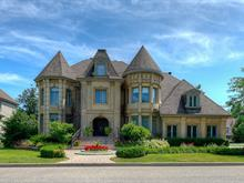 Maison à vendre à Blainville, Laurentides, 12, Rue de Chinon, 27573910 - Centris.ca