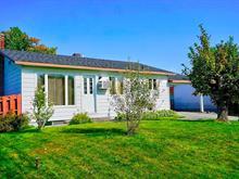 Maison à vendre à Fleurimont (Sherbrooke), Estrie, 1297, Rue du Debonair, 13672810 - Centris.ca