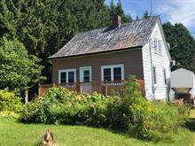 Maison à vendre à Sainte-Sophie-de-Lévrard, Centre-du-Québec, 316, Rang  Saint-Antoine, 18034962 - Centris.ca