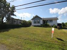 Maison à vendre à Terrebonne (Terrebonne), Lanaudière, 2180, Rue  Johanne, 19928869 - Centris.ca