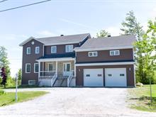 Maison à vendre à L'Ange-Gardien (Outaouais), Outaouais, 22, Chemin des Sources, 19092028 - Centris.ca