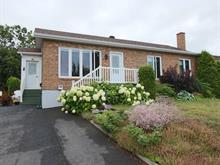 House for sale in Rimouski, Bas-Saint-Laurent, 403, Rue des Alouettes, 15031229 - Centris.ca