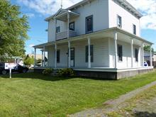 Duplex à vendre à Saint-Mathias-sur-Richelieu, Montérégie, 244 - 244A, Chemin des Patriotes, 12712634 - Centris.ca