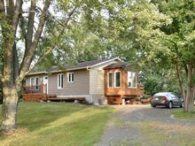 Maison à vendre à Yamachiche, Mauricie, 110, Rue  Sainte-Anne, 27558988 - Centris.ca