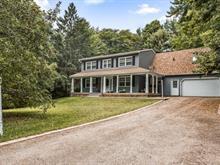 House for sale in Hudson, Montérégie, 176, Rue  Fairhaven, 16280438 - Centris.ca
