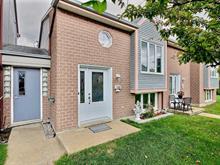 Maison à vendre à Les Rivières (Québec), Capitale-Nationale, 1167, boulevard  La Morille, 27604876 - Centris.ca