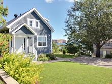 House for sale in Percé, Gaspésie/Îles-de-la-Madeleine, 16, Route des Failles, 14585024 - Centris.ca