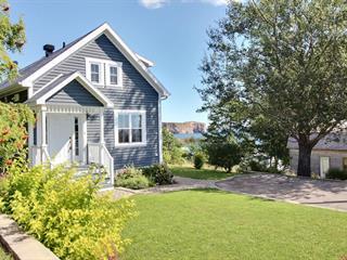 Maison à vendre à Percé, Gaspésie/Îles-de-la-Madeleine, 16, Route des Failles, 14585024 - Centris.ca