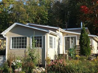 House for sale in Chertsey, Lanaudière, 47, Rue  Paré, 19678254 - Centris.ca