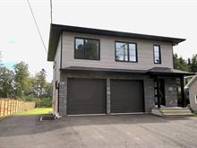 House for sale in Sainte-Catherine-de-la-Jacques-Cartier, Capitale-Nationale, 5164, Route de Fossambault, 17325742 - Centris.ca