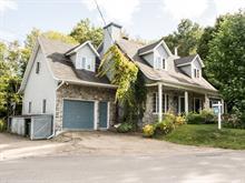Maison à vendre à Sainte-Agathe-des-Monts, Laurentides, 3161, Chemin  Brunet, 27497131 - Centris.ca
