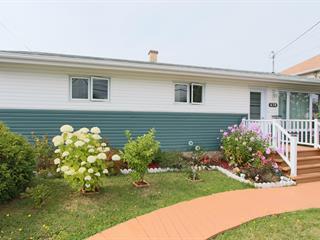Maison à vendre à Rimouski, Bas-Saint-Laurent, 478, Rue  Saint-Yves, 15057683 - Centris.ca