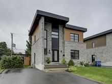 Maison à vendre à Charlesbourg (Québec), Capitale-Nationale, 1104, Rue  André-Bernier, 12728536 - Centris.ca