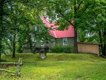 Maison à vendre à Les Chutes-de-la-Chaudière-Est (Lévis), Chaudière-Appalaches, 1396, Chemin de Saint-Judes, 11148486 - Centris.ca