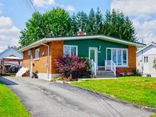 Maison à vendre à Fleurimont (Sherbrooke), Estrie, 658, Rue  Laviolette, 14699584 - Centris.ca