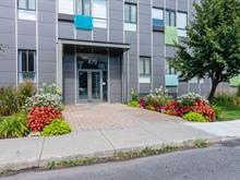 Condo à vendre à Dorval, Montréal (Île), 479, Avenue  Mousseau-Vermette, app. 3308, 21509238 - Centris.ca