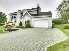 Maison à vendre à Trois-Rivières, Mauricie, 25, Rue  Comeau, 17214996 - Centris.ca