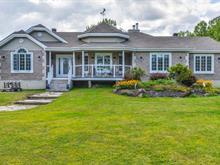 House for sale in Saint-Amable, Montérégie, 819, Rue  Hervé Nord, 20289117 - Centris.ca