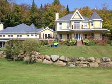 House for sale in Saint-Sauveur, Laurentides, 12 - 14, Chemin des Méandres, 11144787 - Centris.ca
