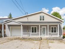 House for sale in Saint-Jérôme, Laurentides, 511, Rue  Ouimet, 27198892 - Centris.ca