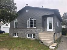 Maison à vendre à Pointe-Calumet, Laurentides, 399, 59e Avenue, 18136494 - Centris.ca