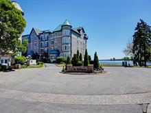 Condo / Appartement à louer à L'Île-Perrot, Montérégie, 1000, Rue de l'Île-Bellevue, app. 102, 9235433 - Centris.ca