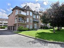 Condo for sale in Fabreville (Laval), Laval, 1125, boulevard  Mattawa, apt. 5, 25591268 - Centris.ca