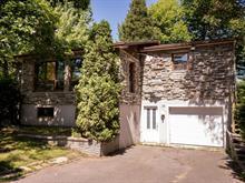 House for sale in Saint-Paul-d'Abbotsford, Montérégie, 19, Rue des Colombes, 15577983 - Centris.ca