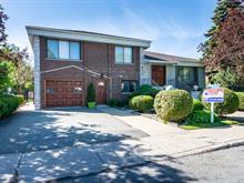 House for sale in Rivière-des-Prairies/Pointe-aux-Trembles (Montréal), Montréal (Island), 8730, Rue  Victor-Cusson, 20263779 - Centris.ca