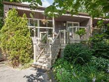 House for sale in Les Chutes-de-la-Chaudière-Est (Lévis), Chaudière-Appalaches, 137 - 135, Rue des Hauts-Bois, 15917535 - Centris.ca