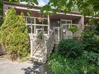 House for sale in Lévis (Les Chutes-de-la-Chaudière-Est), Chaudière-Appalaches, 137 - 135, Rue des Hauts-Bois, 15917535 - Centris.ca
