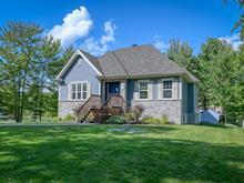 Maison à vendre à Granby, Montérégie, 1046, Impasse de la Bleuetière, 28958450 - Centris.ca