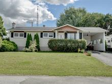 House for sale in Saint-Dominique, Montérégie, 472, Rue  Roy, 23287414 - Centris.ca