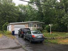 Maison à vendre à Auteuil (Laval), Laval, 8030, Rue des Bungalows, 13558644 - Centris.ca