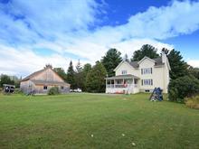 House for sale in Saint-Liguori, Lanaudière, 720, Rang du Camp-Notre-Dame, 23060353 - Centris.ca