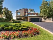 Maison à vendre à Léry, Montérégie, 135, Avenue du Manoir, 21591897 - Centris.ca