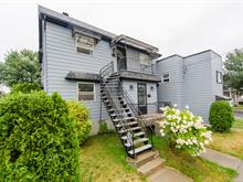 Quadruplex for sale in Saint-Vincent-de-Paul (Laval), Laval, 995 - 1001, Avenue  Desnoyers, 13744354 - Centris.ca