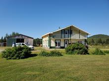 Cottage for sale in Saint-Michel-des-Saints, Lanaudière, 7401Z, Chemin  Brassard, 23277255 - Centris.ca
