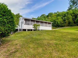 House for sale in Val-des-Monts, Outaouais, 130, Chemin du Lac-de-l'Écluse, 22855449 - Centris.ca