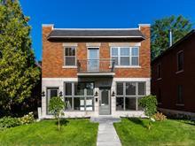 Maison à vendre à Ahuntsic-Cartierville (Montréal), Montréal (Île), 2143, boulevard  Gouin Est, 17228795 - Centris.ca